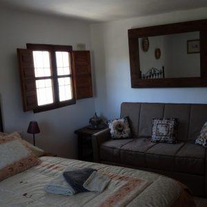 carrousel-Malaga-bed